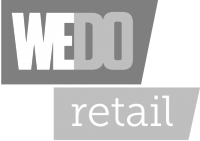We do retail